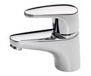 Håndvaskarmaturer