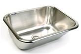 Bryggersvaske