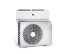 Varmepumper og tilbehør luft/luft