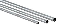 Installationsrør – Stål og aluminium