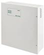 Strømforsyninger og el-tilbehør