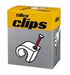 Clips og plugs