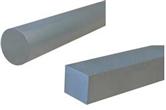 Aluminiumsstænger