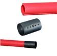 Kabelrør, -fittings og -brønde